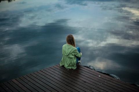 Làm gì khi bị phản bội tình cảm?